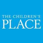 Children's place под минус 20%, без шипа.