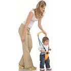 Вожжи для деток Moby Baby Moon Walk