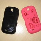 Задняя панель для телефона Samsung Corby