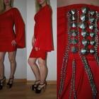 Платье AX размер ХС(8)