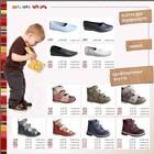 Удобная ортопедическая обувь. Доступно и качественно.