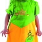 Карнавальный костюм лягушки прокат продажа