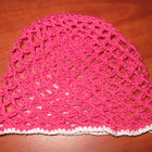 шапочки косынки панамки головные уборы летние для девочки до 1 1,5 лет