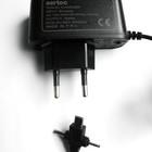 Универсальное зарядное устройство Sertec Nokia 3 в 1