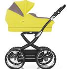Универсальная коляска Geoby C3018 выбор цвета