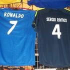 Футбольная форма(сборные мира,клубы европы),гетры,бутсы,сороконожки.