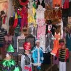 Карнавальные,маскарадные,национальные костюмы,маски,вышиванки(детям,взрослым).
