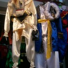Костюмы Года Лошади.Карнавальные,маскарадные,национальные костюмы,маски,вышиванки детям,взрослым .
