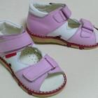 Таши орто детская обувь ортопедическая ТАШИ-ОРТО в наличии