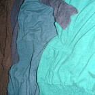 Платья макси от Monica Belucci