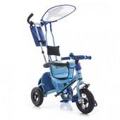 Детский Трёхколёсный велосипед Azimut bc-15an Air Safari