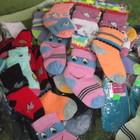 Новые детские носочки!!!По выгодной цене!!!