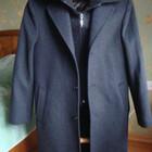 пальто для мальчика 11-12 лет