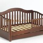 Детская кровать Американка