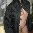 Демисезонная утепленная куртка MADONNA, Германия - р. XS