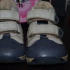 Ботиночки деми 15 см