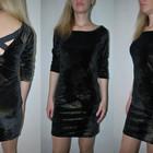 Красивое платье размер ХС(8)