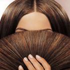 Профессиональная косметика для волос BES лечение и уход.