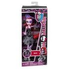 В наличии кукла Монстр Хай Monster High Dance Class Operetta Класс Танцев Оперетта, оригинал