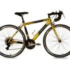 Дорожный мужской велосипед GMC Denal. США