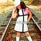 Брендовые летние платья для стильных девочек от 1-5лет
