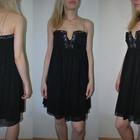 Красивое платье LIPSY размер С(10)