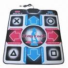 Танцевальный коврик музыкальный USB -X-treme dance pad ,пк