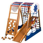 Детский спортивный уголок,спортивный комплекс,игровая площадка