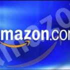Амазон под 1 дол комиссии  Прайм выкуп с распродажи