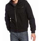 Мужская куртка с нем. каталога Cunda в наличии