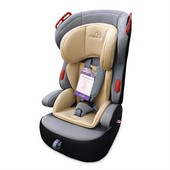 Автокресло WonderKids Valet Safe (9-36 кг)