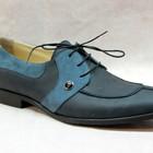 Мужская обувь оптом Высокое качество и уникальный дизайн.