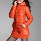 Отличное женское пальто р. S-ХХХL , 10 цветов, в наличии