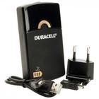 Аккумулятор универсальный Duracell 1800mah usb