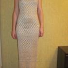 супер секси-платье 250 грн