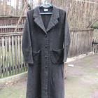 пальто кардиган кофта плащ 38-40-42