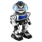 Интерактивный робот 694686 R