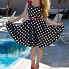 Универсальные летние платья по минимальным ценам от 150 грн