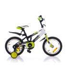 Велосипед двухколёсный Azimut Stitch