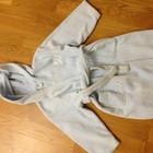 Детская одежда CHICCO для мальчика