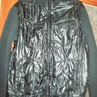 Куртка весна Armani Exchange L46-48р