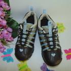 Кроссовки Skechers 31 р-р,по стельке 21 см.Мега выбор обуви и одежды!