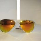 Очки для парней и девушек за рулем солнцезащитные поляризованные