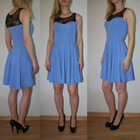 Платье boohoo  ХС(8)