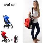 Суперкомпактная коляска-трость BabyZen yoyo в наличии
