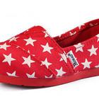 СП Детские эспадрильи. Летняя обувь для ваших деток.
