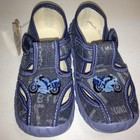Новая текстильная обувь для Ваших детей!р.25