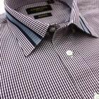 Фирменная рубашка для модного парня рМ