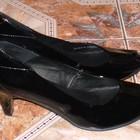 Новые туфли Vagabond 40 размера