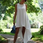 Очаровательные женские летние платья,туники,сарафаны.БОЛЬШОЙ ВЫБОР.В НАЛИЧИИ